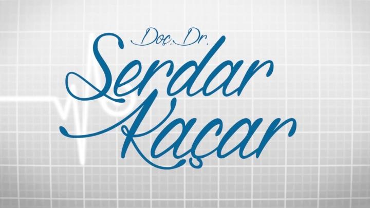 Serdar Kaçar and The Team